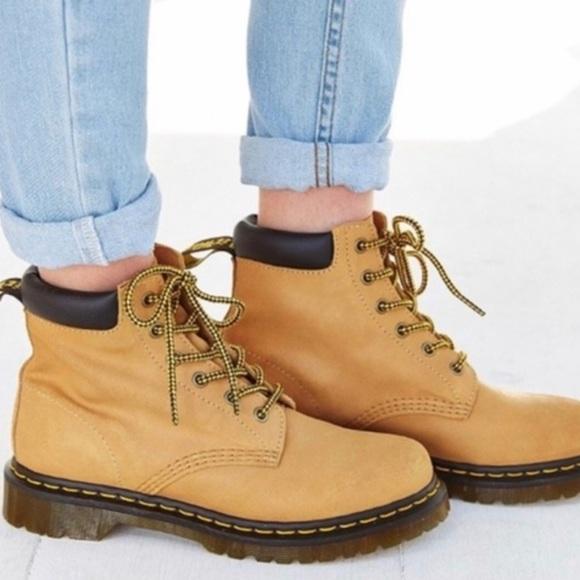 Inadecuado evitar Egoísmo  timberland dr martens - Tienda Online de Zapatos, Ropa y Complementos de  marca